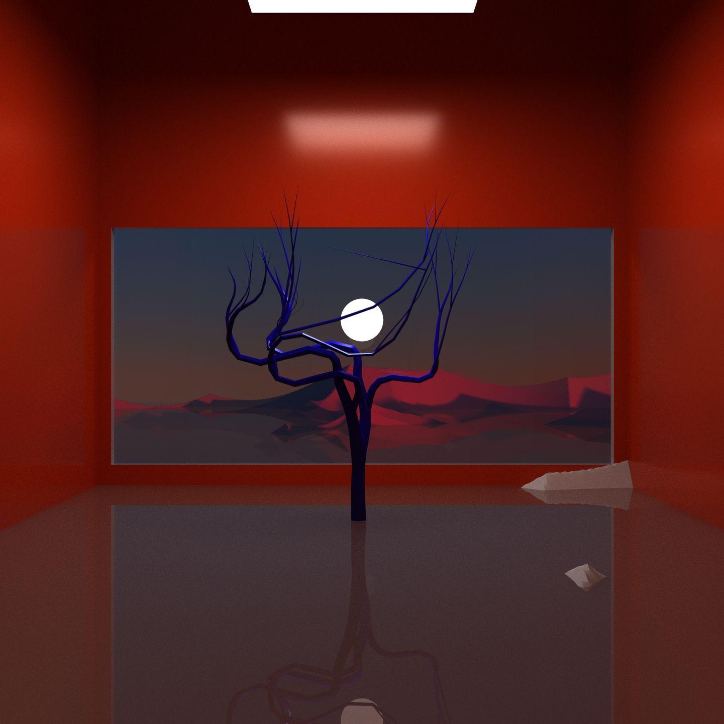 Image de couverture du prochain projet