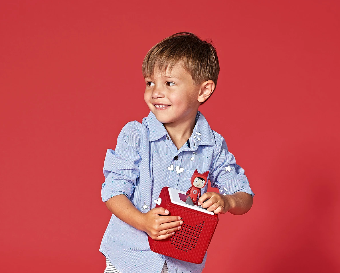 Back to FUN! Reduce back to school jitters at home or in the classroom.