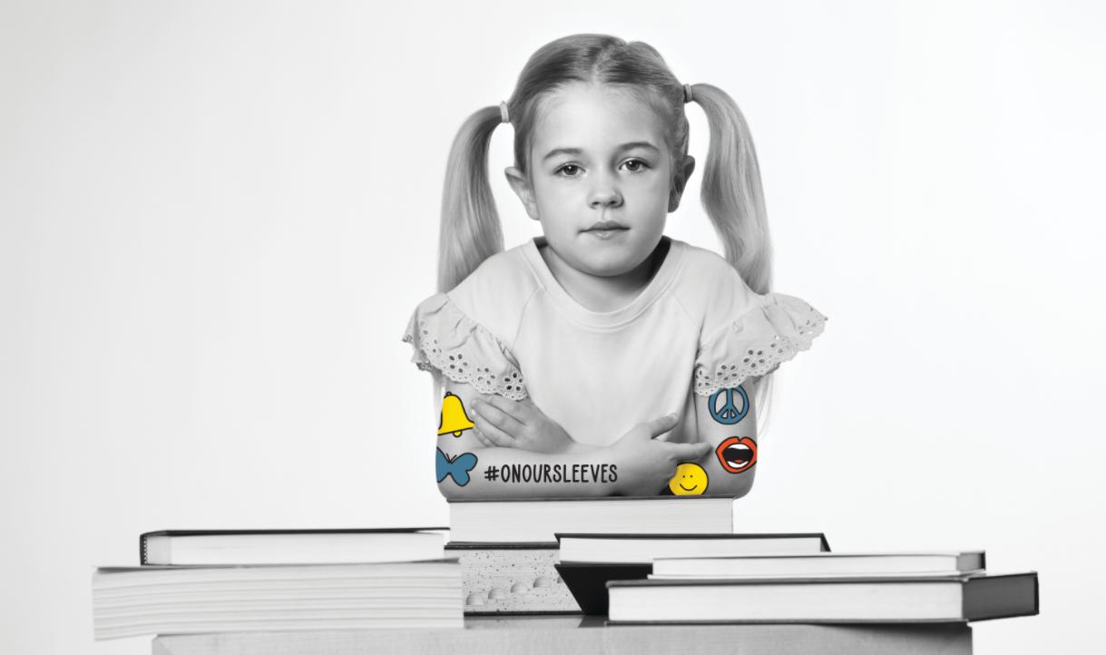 Comprender el crecimiento socioemocional de nuestros hijos