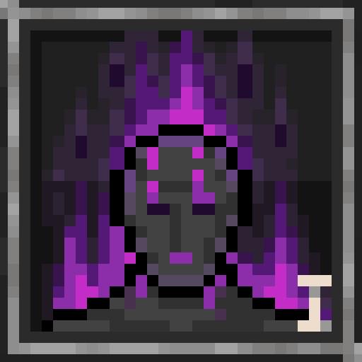 Pyromania I