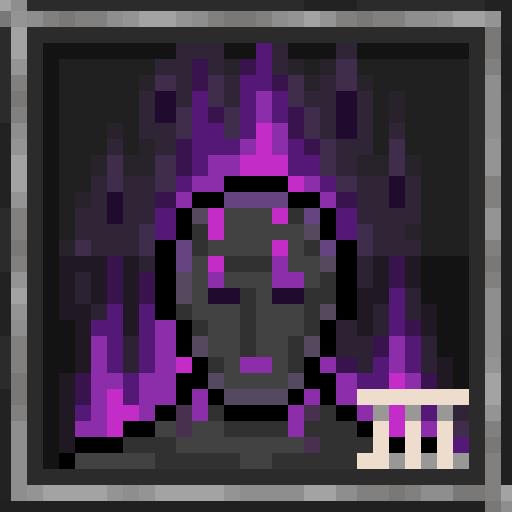 Pyromania III