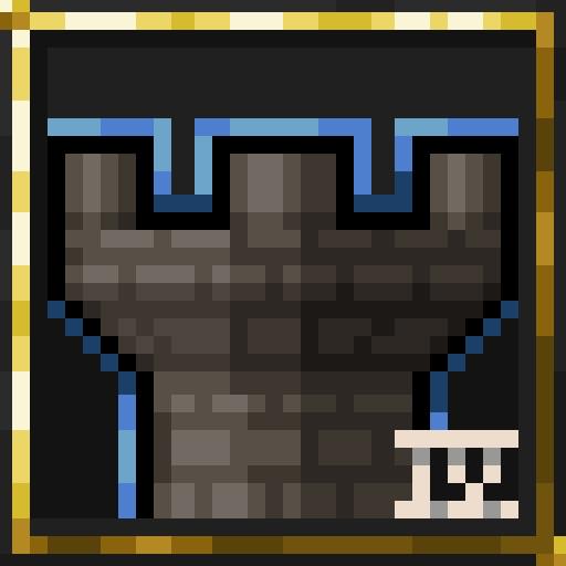 Bulwark IV