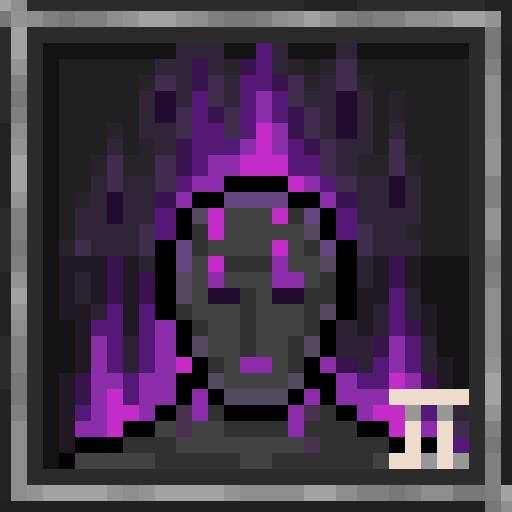 Pyromania II