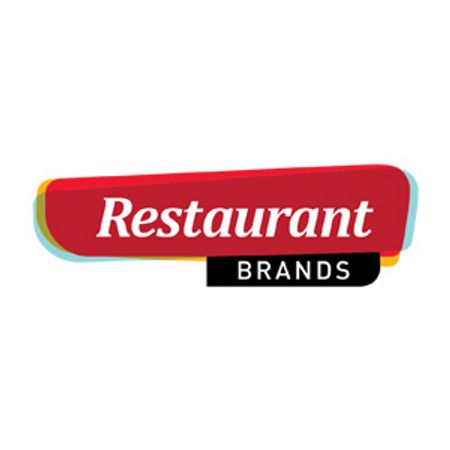 Restaurant Brands Logo