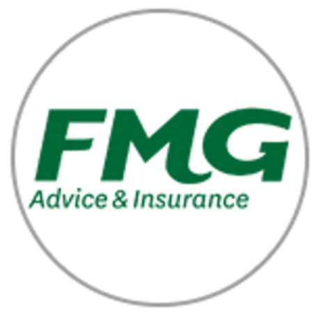 FMG Advice & Insurance Lgogo