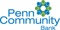 Penn Community Bank logo