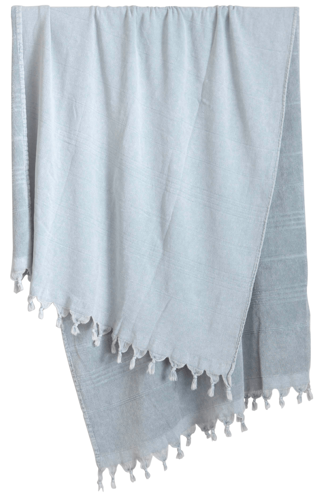 Kayra Terry Towel