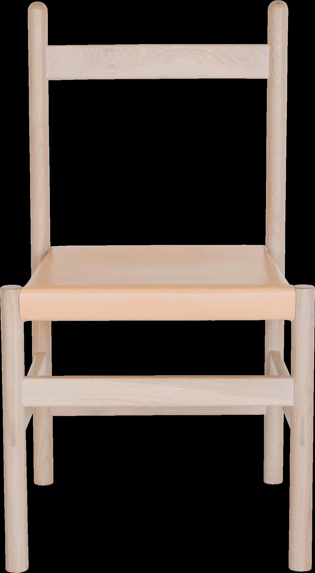 Juniper Chair