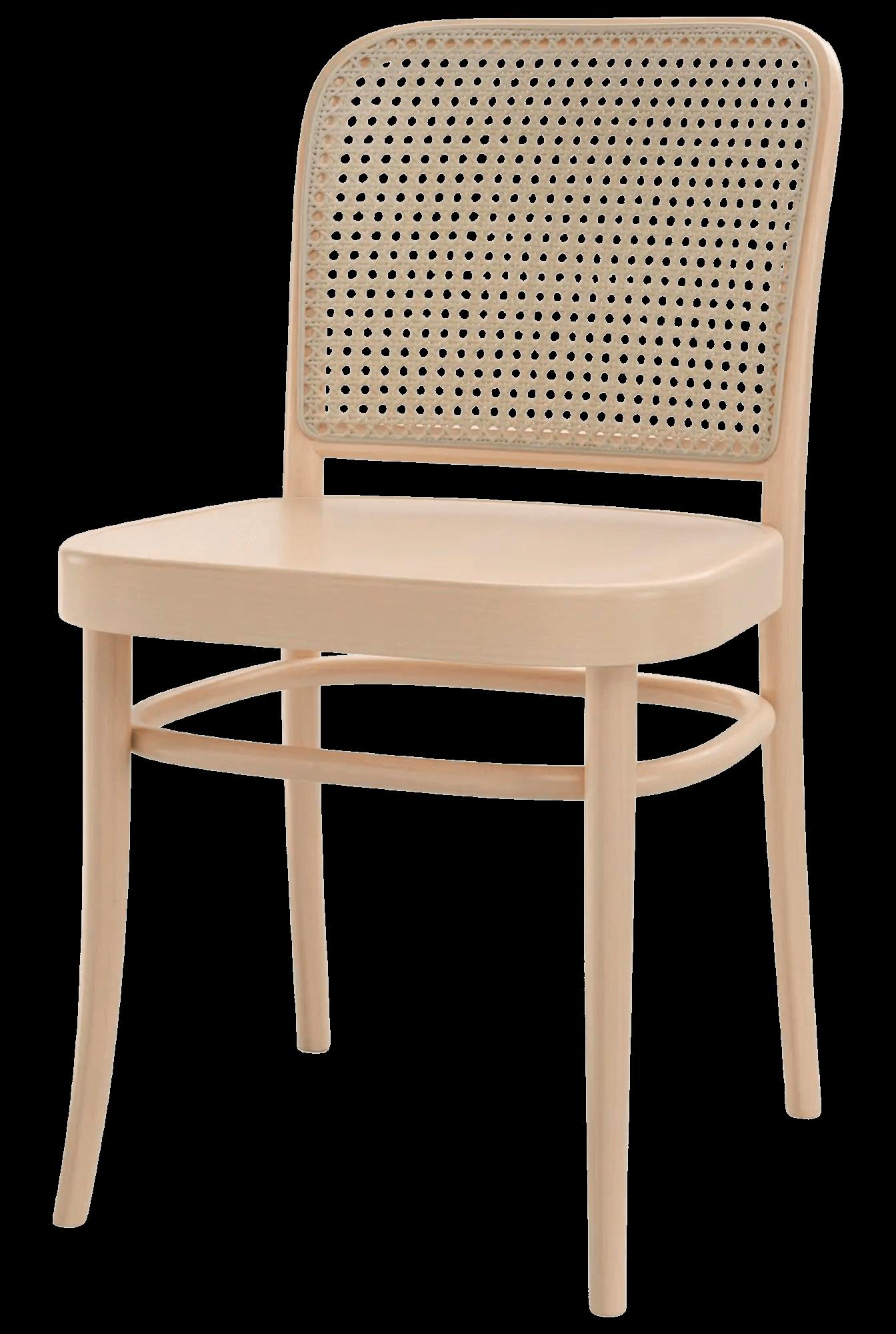 Chair 811