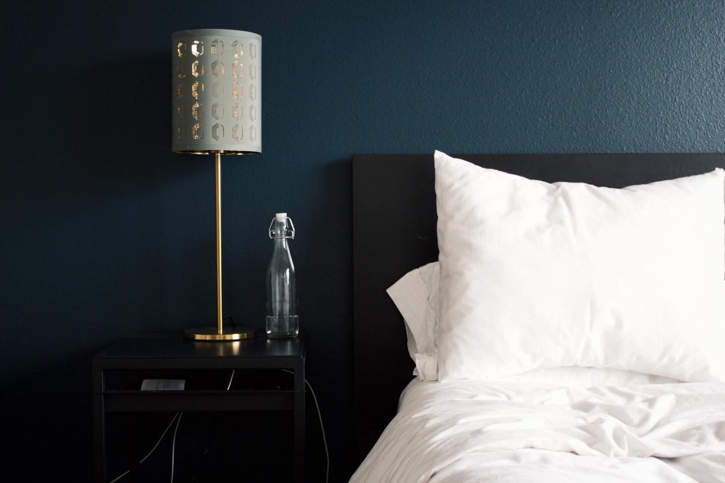 A Simple Guide To Hotel Guest Room Renovations