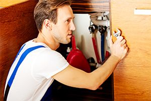 Is A Plumbing Company Necessary In Kitchen Remodeling?