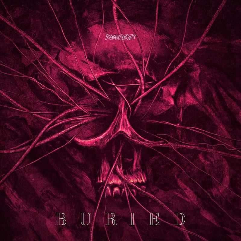 Buried (IMANU x Hypression)
