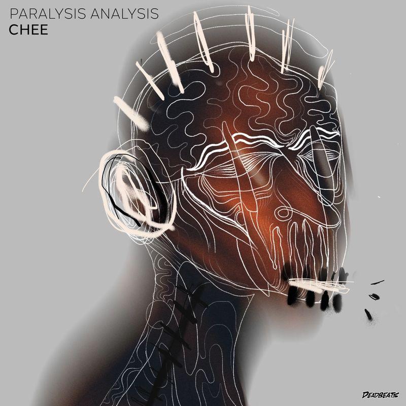 Paralysis Analysis EP