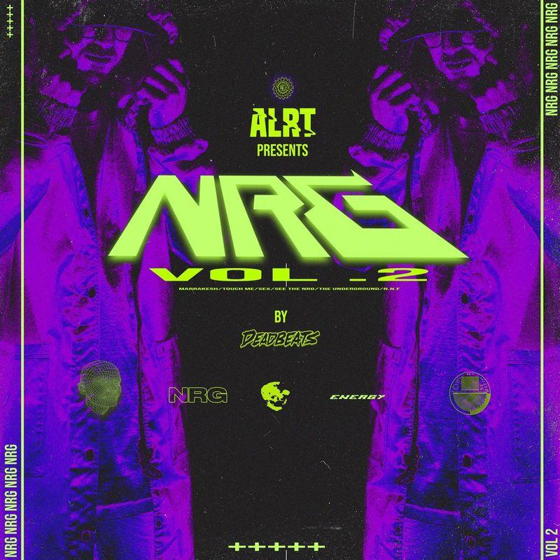 NRG. Vol 2