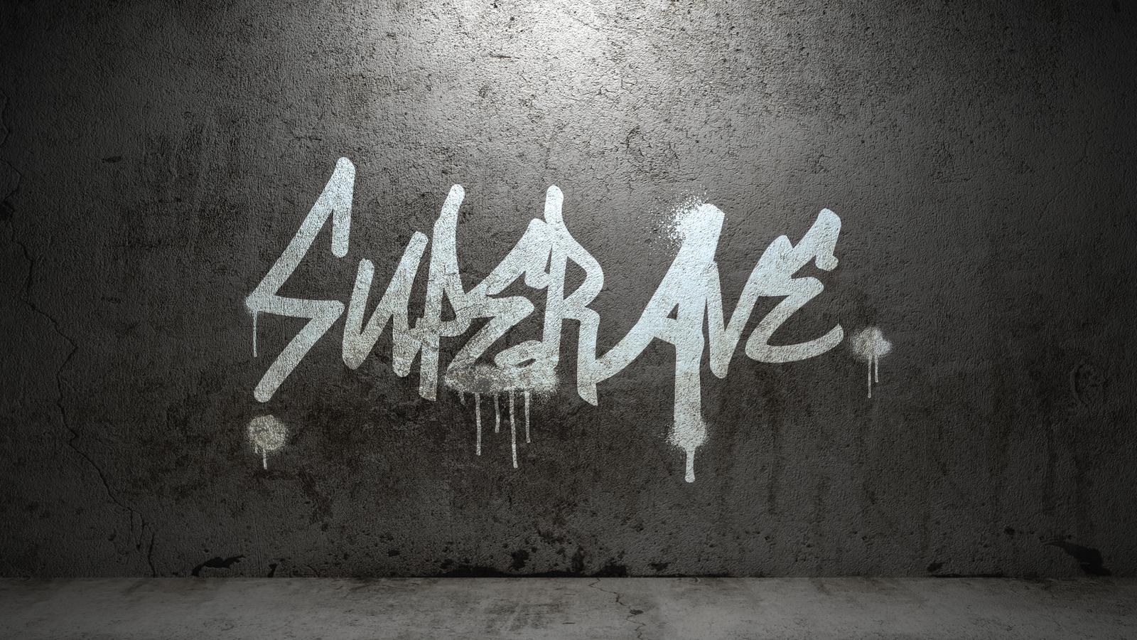 SuperAve