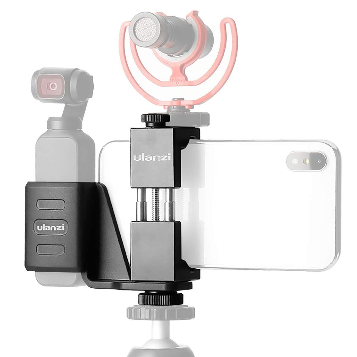 Ulanzi DJI Osmo Pocket holder
