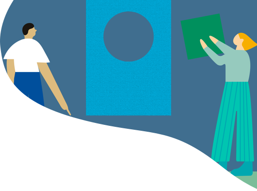Clearhead provides holistic, proactive, and cost-effective mental health and wellbeing support for workplaces. With an integrated approach of digital resources, therapists, and anonymised data analytics, you can easily help employees who need it and get the best from everyone in your team.