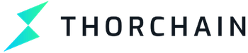 THORChain cryptonetwork logo