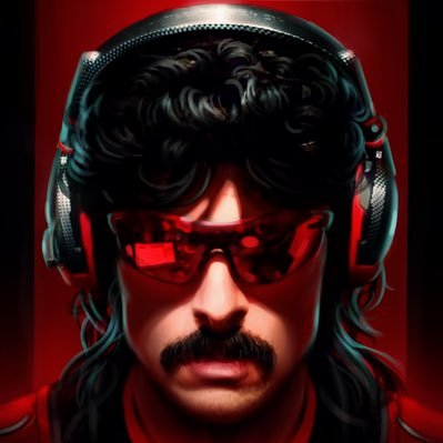 When will Dr Disrespect release a social currency?