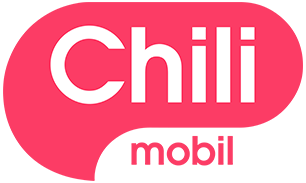 Chilimobil - Chili 15GB