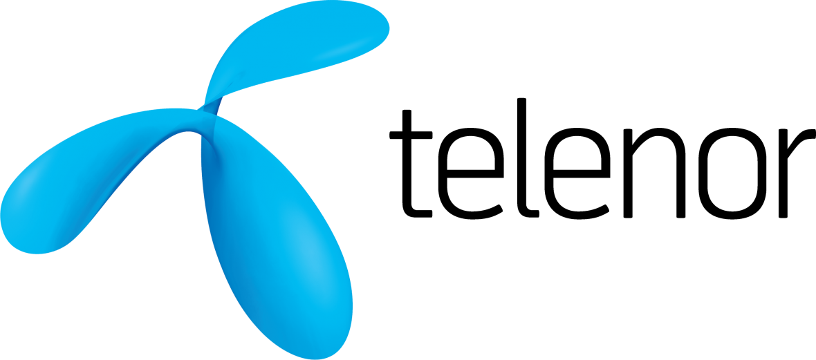 Telenor - U18 8GB