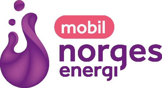 NorgesEnergi Mobil - 40GB