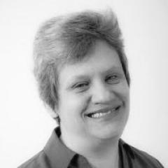 Kelley Coyner