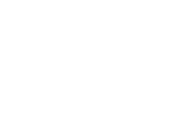 Cheyenne Transit Program logo