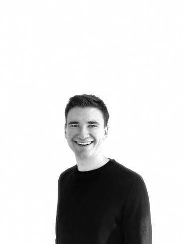 Josh Profile