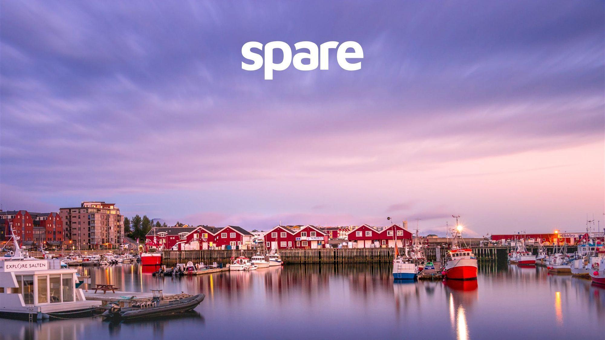 Single Bodø Kvinner Interessert I Senior Dating