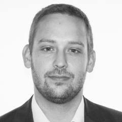 Julian Schrögel