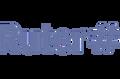 Logo Ruter
