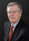 David Leininger profile