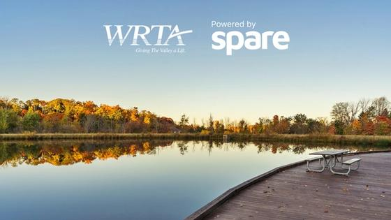 WRTA launches microtransit