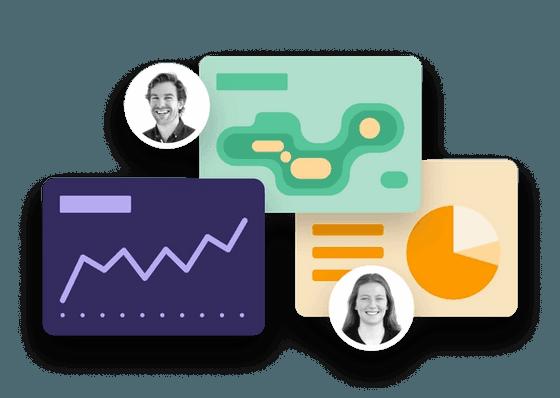 Spare data team