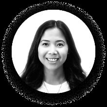 Kristen Lau