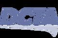 Logo DCTA