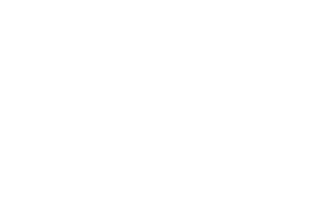 RVTD logo