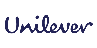 Unliever logo