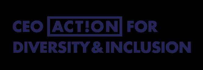 CEO Action Pledge