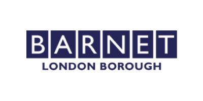 Barnet London Borough logo