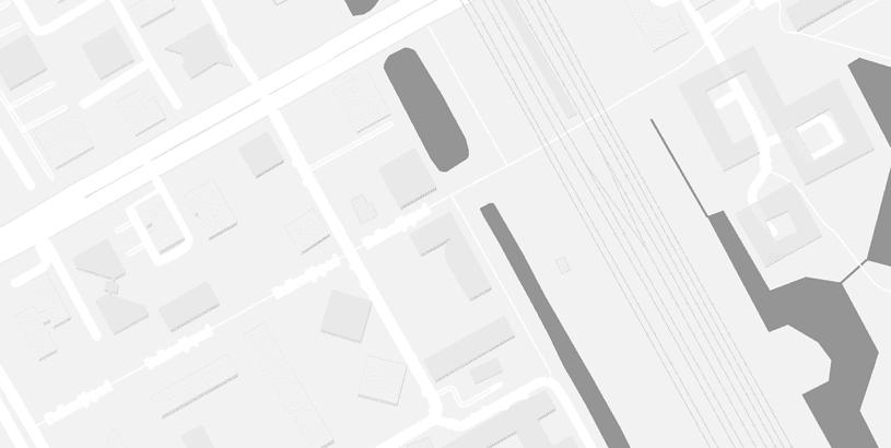Hullenbergweg 278, 1101 BV Amsterdam