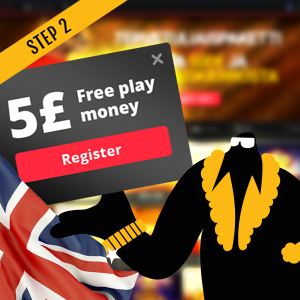 No Deposit Bonus Free Casino Bonus Without Deposit