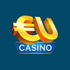 EU Casino-logo