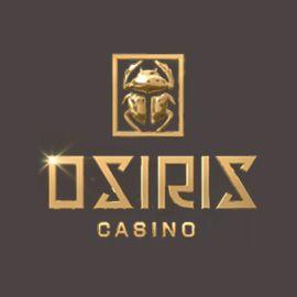 Osiris-logo
