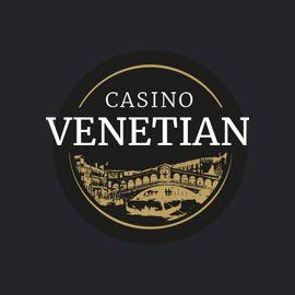 Casino Venetian-logo