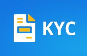 Pikakasinot ohittavat ensimmäiset KYC dokumentit sillä pankkitunnukset hoitavat tunnistautumisen samalla kun talletat mahdollistaen myös nopeat kotiutukset