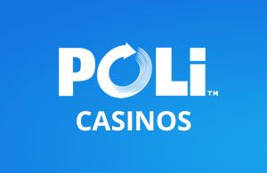 POLi in Online Casinos New Zealand