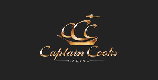 Captain Cooks-logo