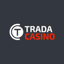 Trada Casino-logo